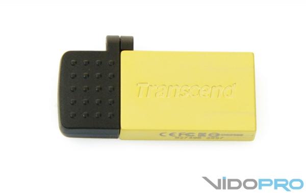 Transcend JetFlash 380G