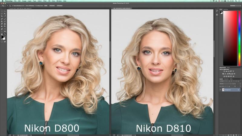 nikon_d810_compare_01