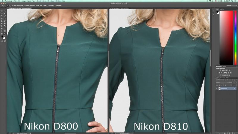 nikon_d810_compare_02